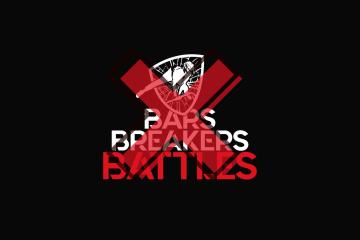 portada cancelacion bars breakers battles